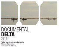 DOCUMENTAL DELTA 2012