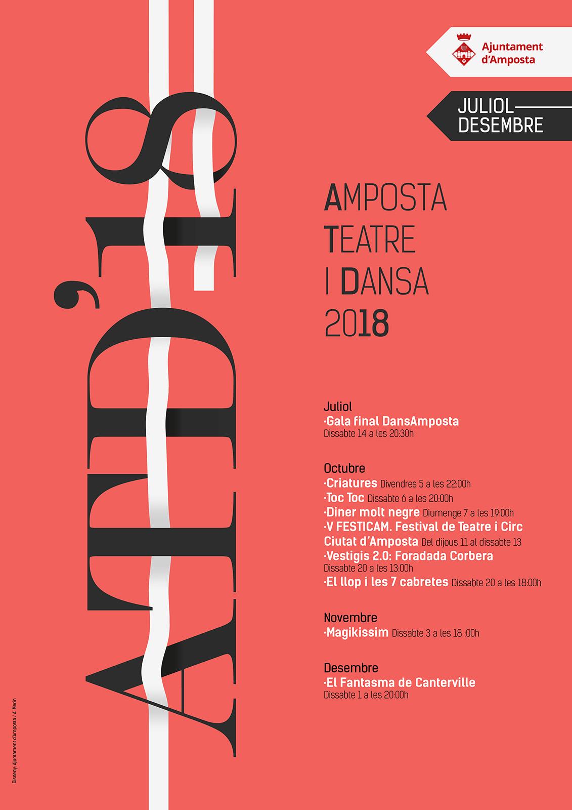 temporada-teatre-2017-segon trimestre