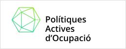 Polítiques Actives d'Ocupació