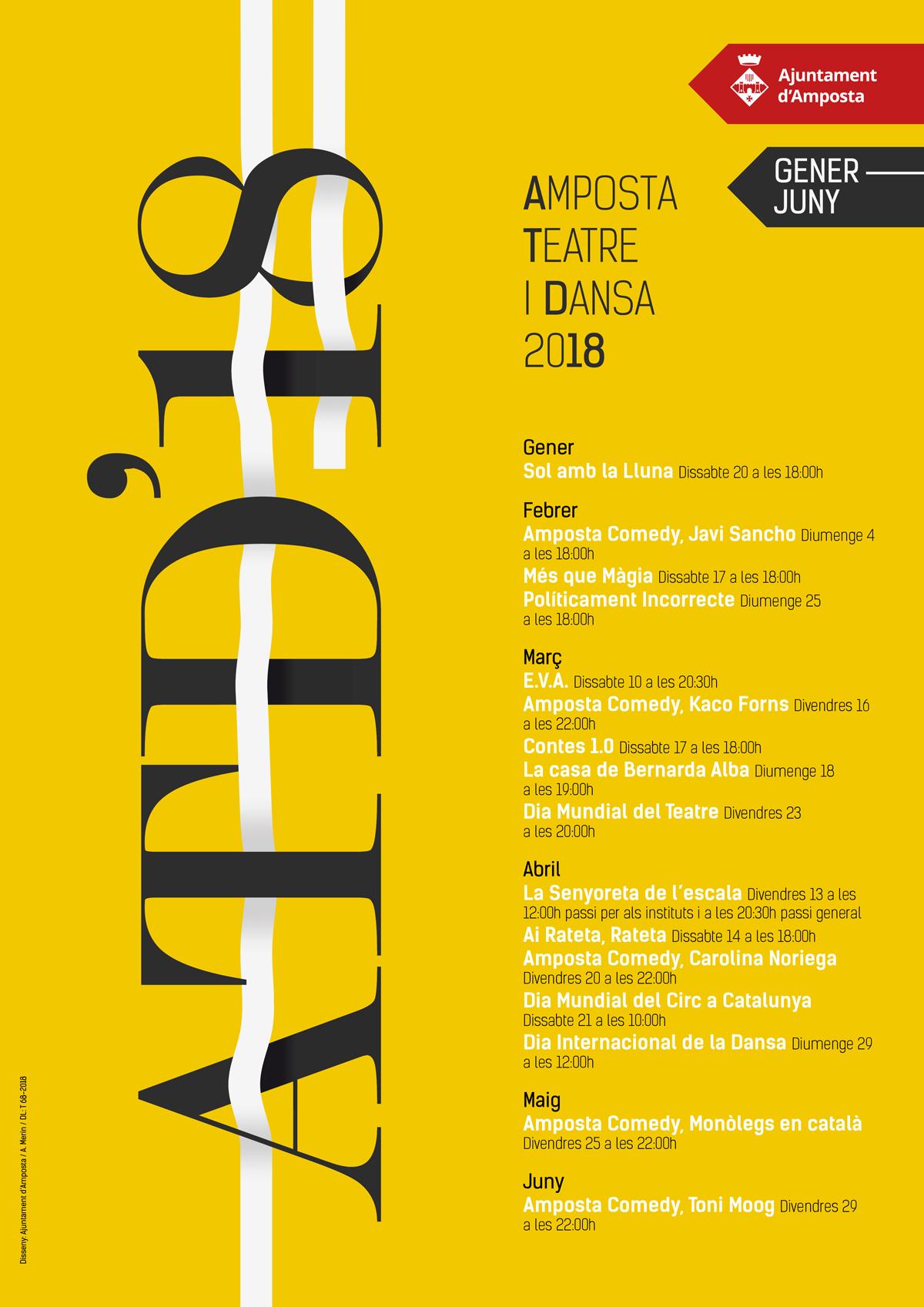 temporada-teatre-2018