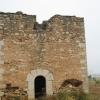 La Torre de Poques-Salses