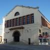 El Mercat Municipal