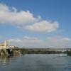 El Pont Penjant