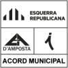Esquerra d'Amposta - Acord Municipal (EA-AM)