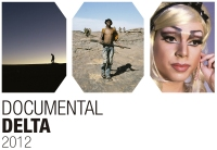 Curs DocumentalDelta