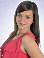Carla Ramirez Regolf - pubilla_carla_ramirez_p