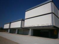L'Arxiu Municipal d'Amposta presenta la Memòria 2011