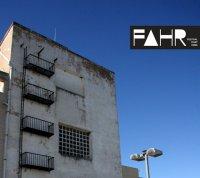 El Centre d'Art Lo Pati engega la primera edició del festival d'art urbà Fahr.1 amb intervencions a diversos punts de les Terres de l'Ebre