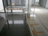 L'Arxiu Comarcal del Montsià celebra la Setmana Internacional dels arxius amb jornades de portes obertes