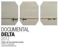 DOCUMENTAL DELTA 2012