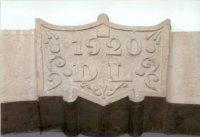 L'Arxiu Comarcal del Montsià, a través de l'Arxiu Municipal d'Amposta, ingressa el fons fotogràfic Fernando Albiol Palacio