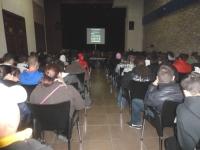 Una seixantena de joves seleccionats per participar al programa Joves per l'Ocupació