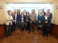 Les associacions de les Casetes dels Mestres renoven la cessió dels locals