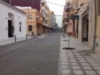 Finalitza la remodelació del carrer Jardí que ha suposat una inversió de 170.000 euros