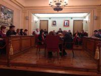 L'Ajuntament d'Amposta subvencionarà fins al 95% de l'impost de Plusvàlua a les famílies que perden la seva vivenda