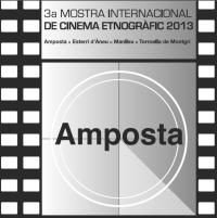 3a Mostra Internacional de Cinema Etnogràfic