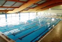 Les persones a l'atur tindran preus especials per fer ús de la piscina municipal d'Amposta