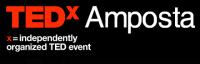 Les conferències TEDx arriben a les Terres de l'Ebre