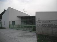 La Diputaci� de Tarragona atorga dues subvencions a les llars d�infants municipals