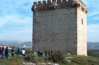 Visites guiades gratuites al Parc Arqueològic de la Carrova amb motiu del Dijous Jarder