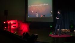 El fenomen TEDx torna a les Terres de l'Ebre