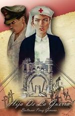 """Presentació del llibre """"Hija de la Guerra"""" de Baltasar Pérez Gimeno"""