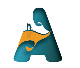 Amposta presenta una nova marca turística amb el riu i el Delta de l'Ebre com a protagonistes