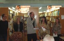 Josep Igual guanya el IV Premi de Narrativa Breu Ciutat d�Amposta
