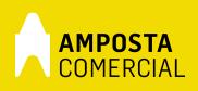 Portal del Comerç Amposta. Amposta Comercial