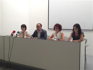 L´Arxiu Comarcal del Montsià presenta la programació d´activitats culturals per a la tardor