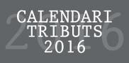 CALENDARI CONTRIBUIENT AMPOSTA 2016