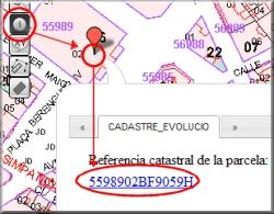 Ajuntament d´Amposta >  > Cartografia municipal