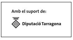 Ajuntament d´Amposta > Informació Oficial > La Diputació entrega una subvenció de prop de 48.000 euros a l'Ajuntament