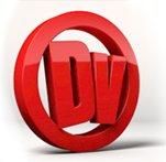 """El programa """"Divendres"""" de TV3 serà Amposta els propers dies 4,5,6 i 7 de juny per fer-hi les tardes en directe"""