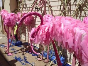 L´Ajuntament d´Amposta convoca el concurs d´engalanament i decoració de carrers