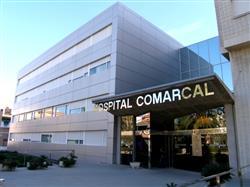 L�Hospital Comarcal d�Amposta tindr� servei de pediatria de gu�rdia de caps de setmana i festius