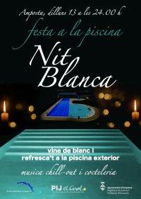 NIT BLANCA