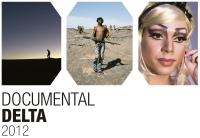 Curs DocumentalDelta
