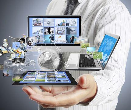L'Ajuntament d'Amposta continua amb la implementació de l'administració electrònica
