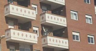 L´Ajuntament incorpora nou habitatges més per a lloguer social provinents de bancs