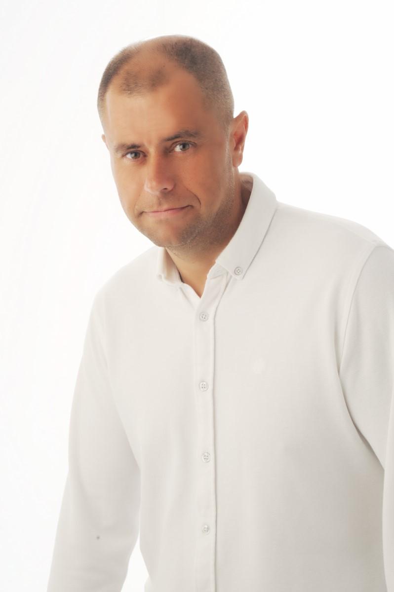 Ajuntament d´Amposta >  > Germán Ciscar Pastor