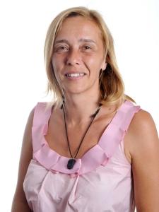 Ajuntament d´Amposta >  > Isabel Ferré i Roca
