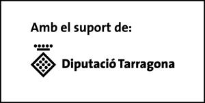 Ajuntament d´Amposta > Informació Oficial > La Diputació atorga més de 127.000 euros de subvenció a les llars d'infants d'Amposta