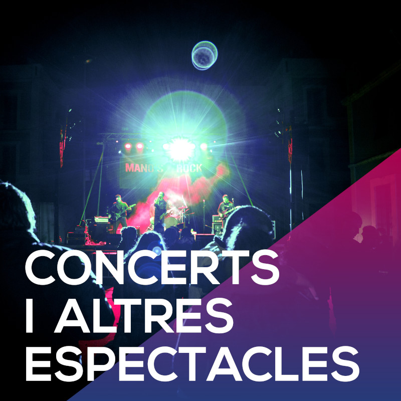 concerts-espectacles-amposta-2020