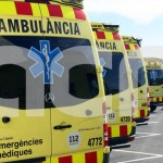 El SEM obre un expedient a Ambulancias Egara per incid�ncies i retards en el transport sanitari no urgent de l�Ebre